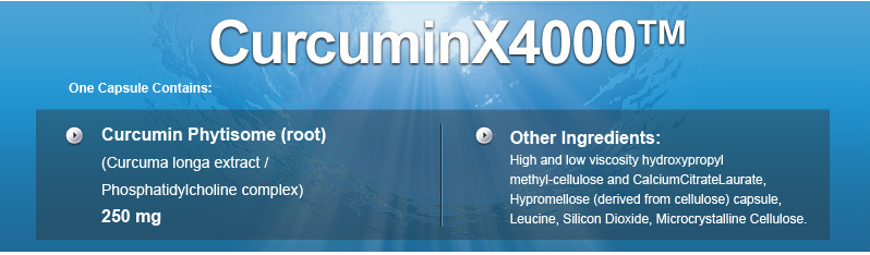 curcum4000
